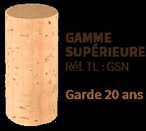bouchon1-block1-nosbouchons-travetliège (1)