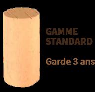 bouchon1-block2-nosbouchons-travetliège (1)