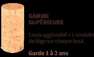 bouchon1-block3-nosbouchons-travetliège (1)