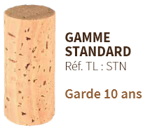 bouchon2-block1-nosbouchons-travetliège (1)