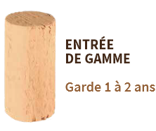 bouchon2-block2-nosbouchons-travetliège (1)