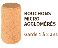 bouchon2-block3-nosbouchons-travetliège (1)