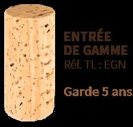bouchon3-block1-nosbouchons-travetliège (1)