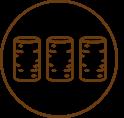 icone1-block3-homepage-travetliège