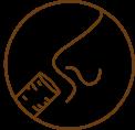 icone3-block3-homepage-travetliège