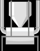 icone5-savoirfaire-travetliège