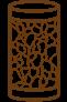 icone6-block1-homepage-travetliège